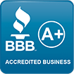 Accredited Business | Olsen Tuckpointing Co.
