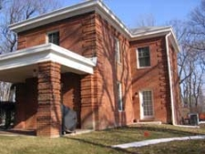 Masonry Services | Olsen Tuckpointing Co.